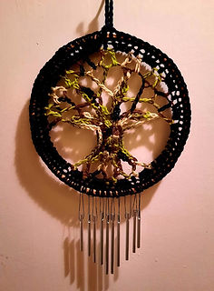 Tree of Life Chimes.jpg