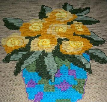 Flower pot blanket.jpg
