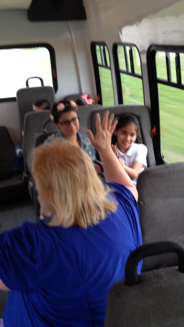 bus3.PNG