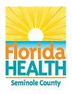 Florida Health-SC Logo C.JPG