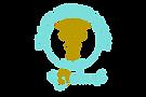 Orlando_Logo_BNR_GOLDTEAL2018 (1)_edited