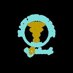 Orlando_Logo_BNR_GOLDTEAL2018 (1).png