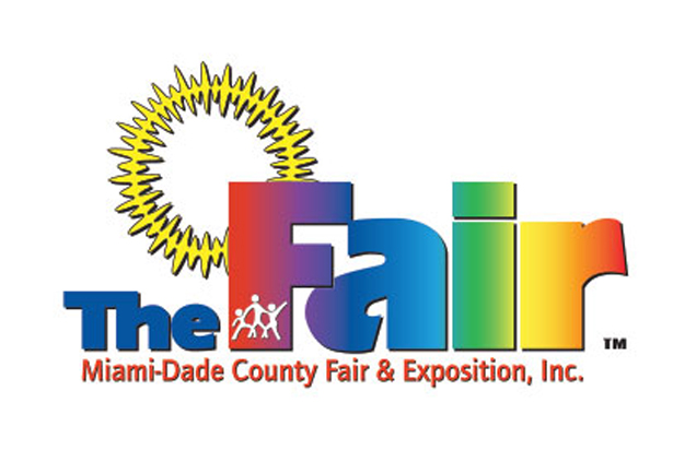 Dade County Youth Fair