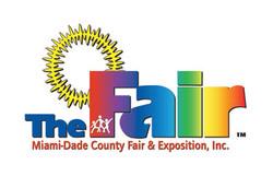 Dade County Youth Fair