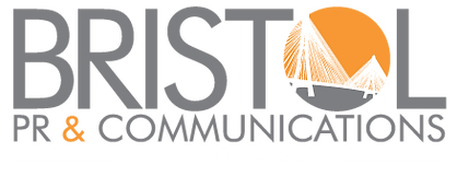 Bristol PR & Communications