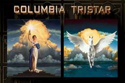 Columbia Tri-Star