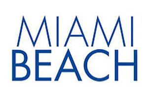 Bristol PR & Communications / Miami/ Public Relations