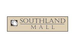 Southland Mall