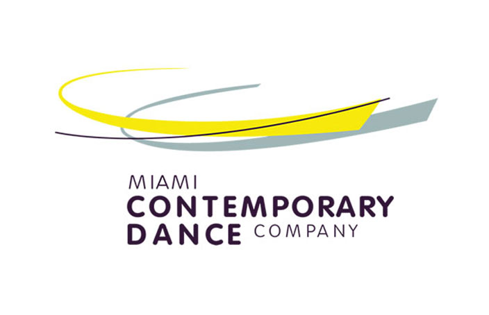 Miami Contemporary Dance Company