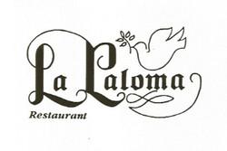 La Paloma Restaurant