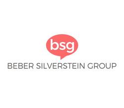 Beber Silverstein Group
