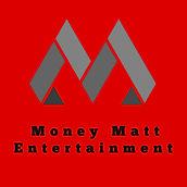 Logo 2(MME).jpg