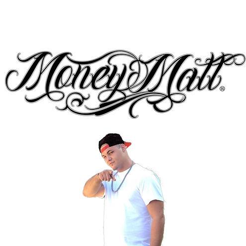 money matt flyer.jpg