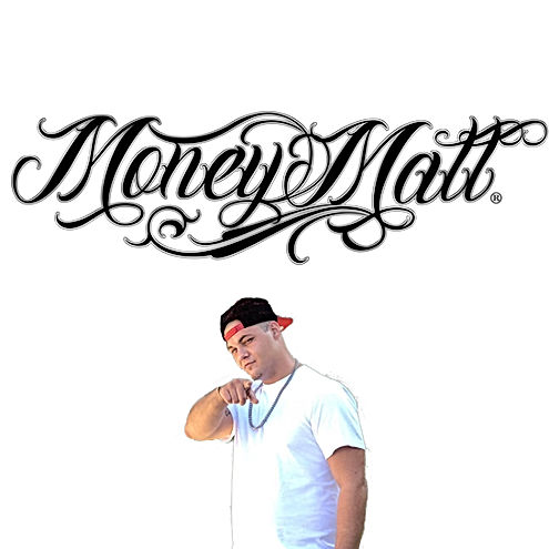 money matt flyer.jpg