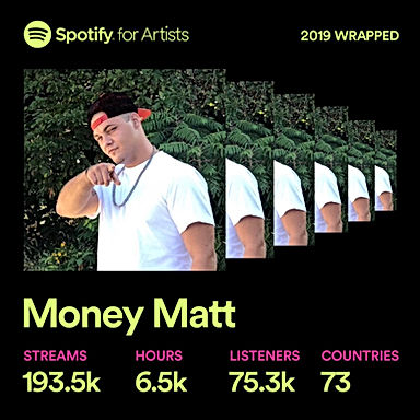Spotify Wrapped 2019.JPG