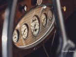 Automobilismo e Esportes