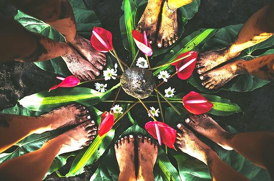 New feet image.jpg