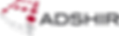 Adshir-logo-RGB.png