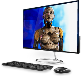 Desktop_Image.png