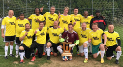 2019 BO35 Clive Lee Memorial Champs