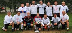 Convenor's Cup Champs