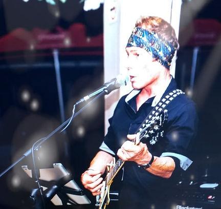 Timothy Venter Musician.jpg