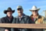 king ranch.jpg