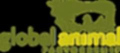 gap-logo_large.png