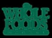 1336062504-543px-whole_foods_market_logo