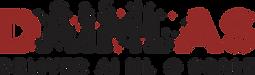 DAIMLAS logo.png