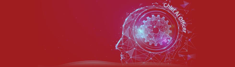 Canada National AI Artificial Intelligen
