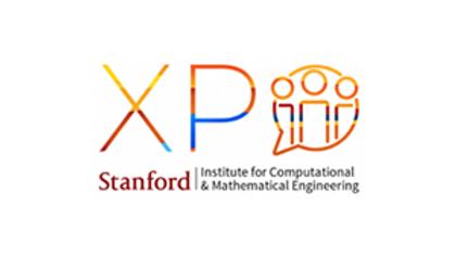 ICME Xpo Research Symposium