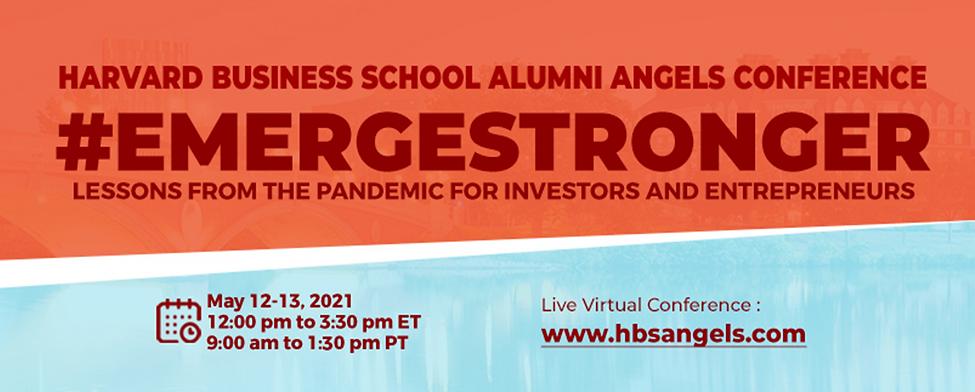 Harvard Business School Alumni Angels Co