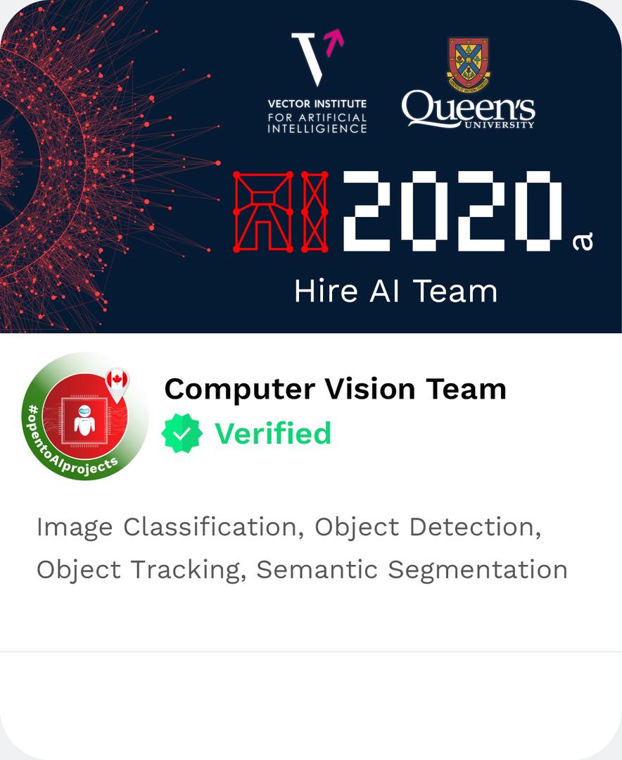 DAIMLAS Computer Vision Team Image Class