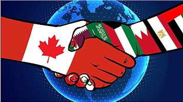 canadian arab.png