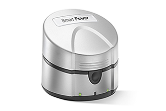 Accessorie-Smart-power-330x220.png