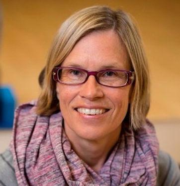 Karin-Olsson.jpg