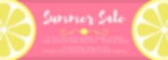 Vayusha Spring sale HP-2.png