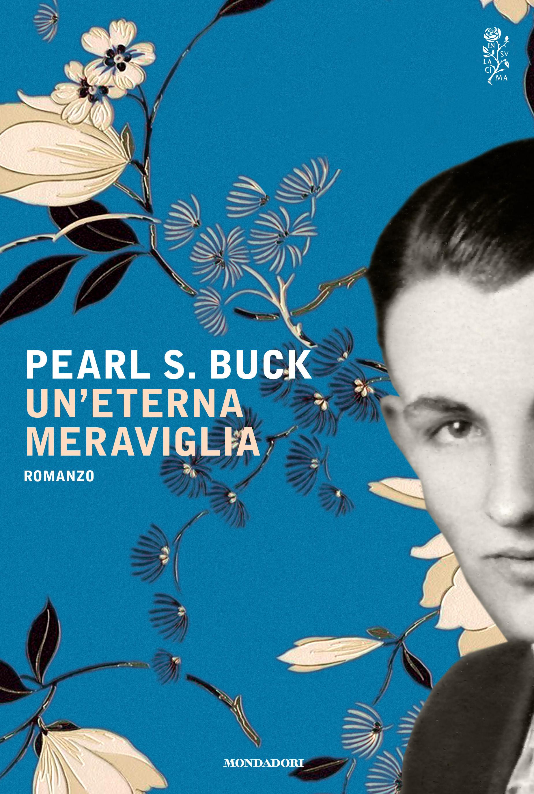 COP_Pearl S Buck_SIS_brossura155x233