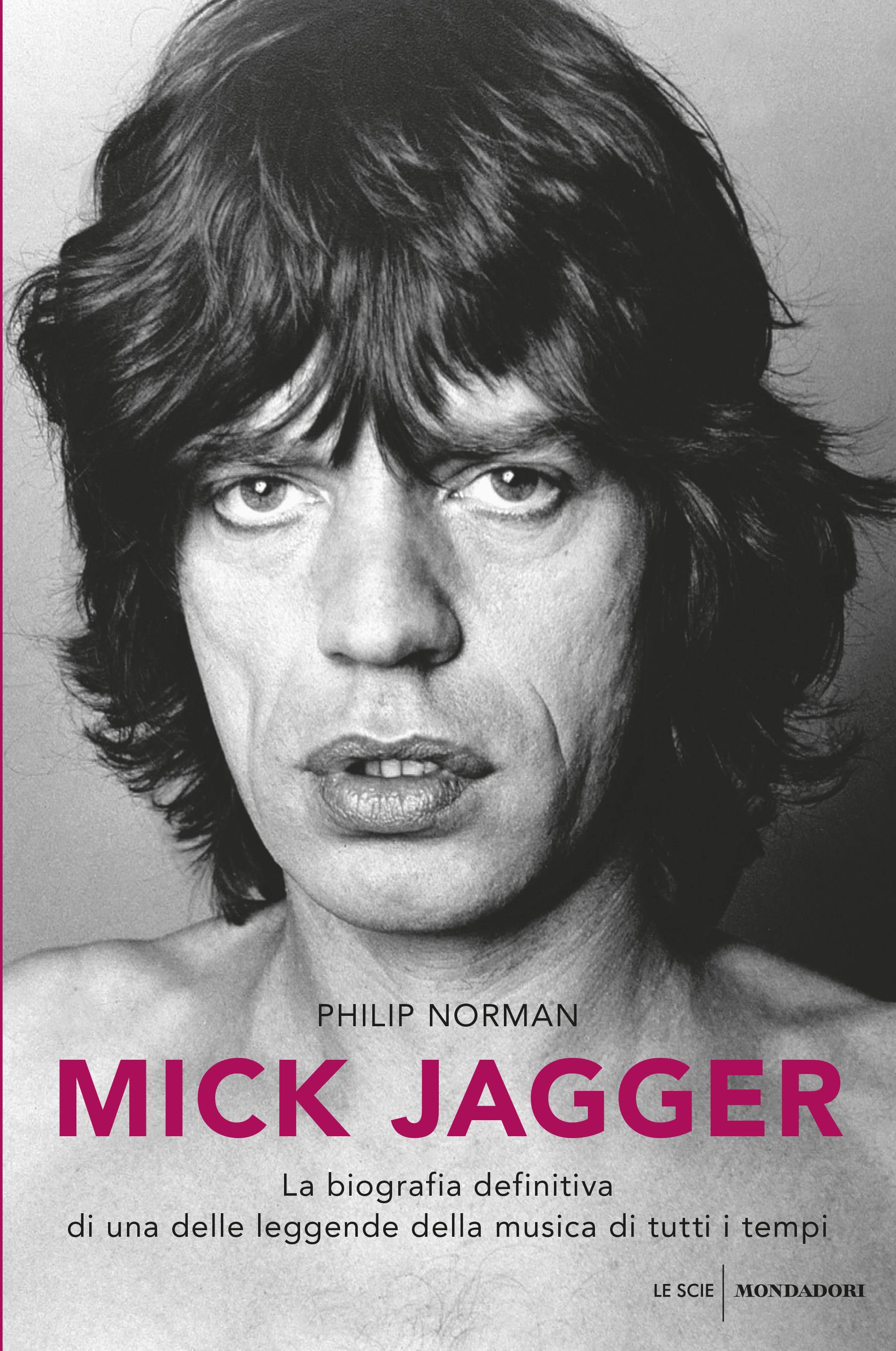 COP_Mick Jagger_cartonato_155x233