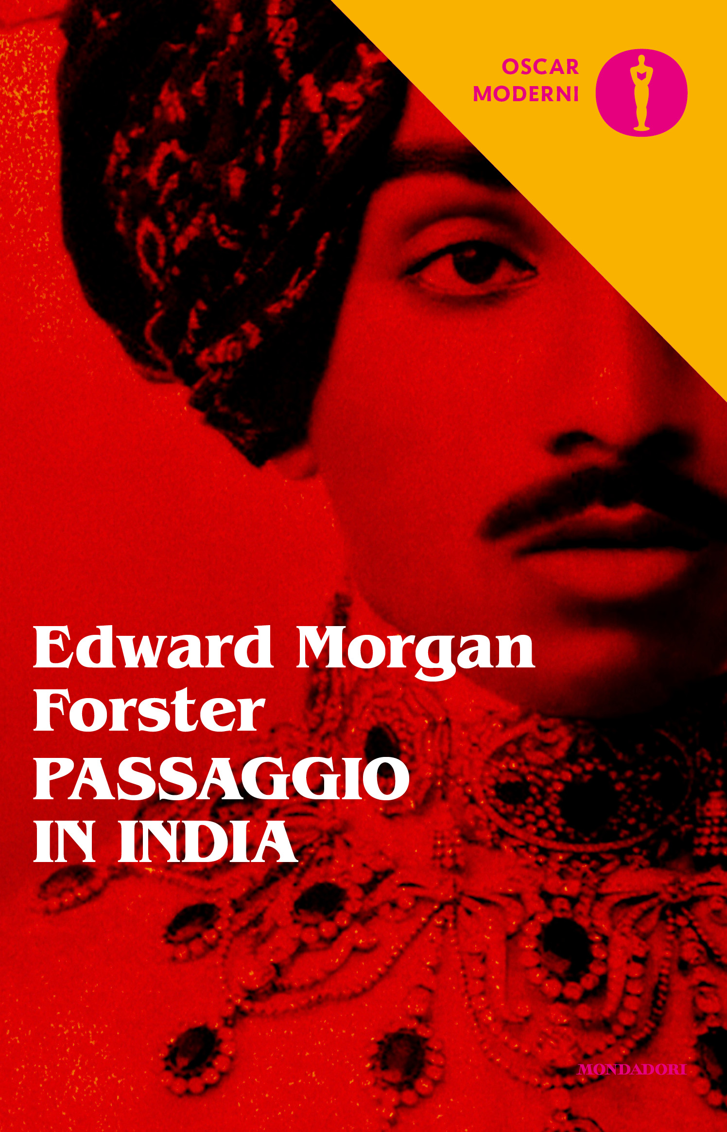 COP_Passaggio In India_CL. MODERNI_dorso_20-22
