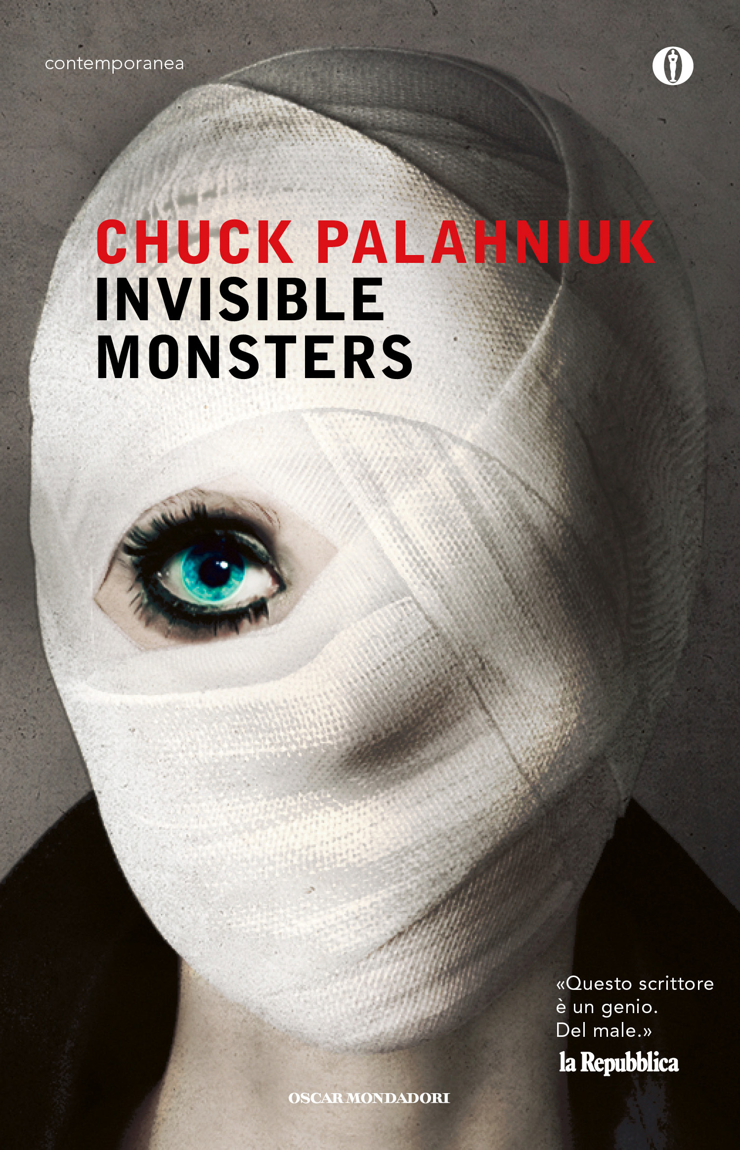 COP_INVISIBLE MONSTERS_front