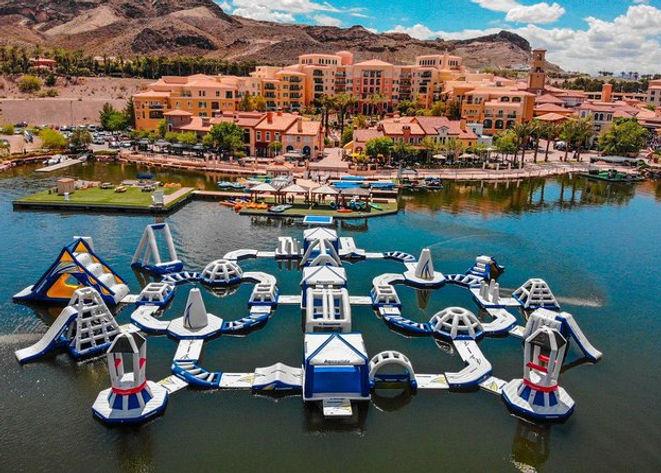 Aqua park.jpg