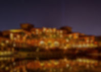 Westin-Lake-Las-Vegas-01.jpg