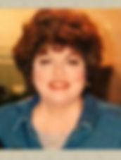 Kathy Russell.jpeg