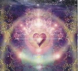 Divine Heart.jpg