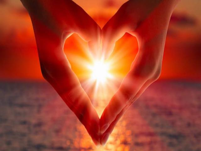 Light in Heart.JPG