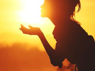 good morning sunshine.jpg