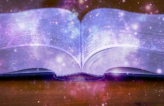 Akashic Book.png