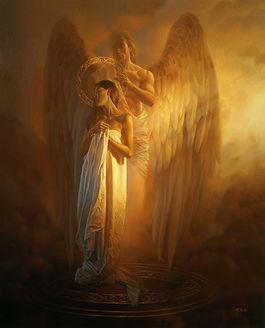 Healting Angel.jpg